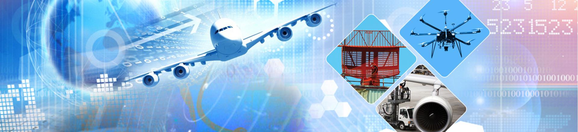 Avicom Engenharia - Avionica
