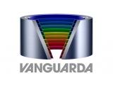 Rede Vanguarda - Avicom Engenharia