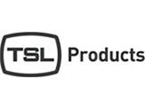 Avicom em parceria com TSL Products