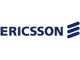 Avicom em parceria com Ericsson Television