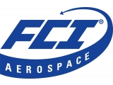 FCI Aerospace