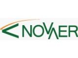 Novaer - Avicom Engenharia