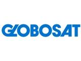 Globo SAT - Avicom Engenharia