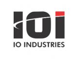 Avicom em parceria com IO Industries