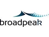Avicom em parceria com Broadpeak