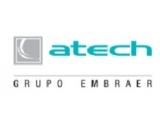 Atech - Avicom Engenharia