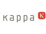 Avicom em parceria com Kappa Optronics GmbH