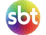 SBT - Avicom Engenharia