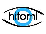 Avicom em parceria com Hitomi