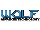 Avicom em parceria com WOLF