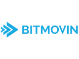 Avicom em parceria com BitMovin