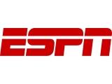 ESPN - Avicom Engenharia